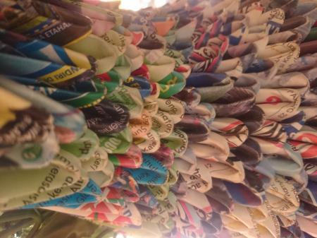 a45465b8d39 More free photos   by febri nura tarigan. Grunge Brick Wall Paper Art Old  Converse Shoes ...