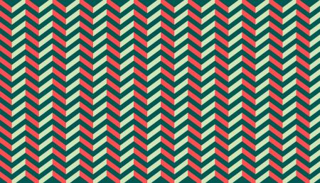 Pattern - Optic Illusions - Inverted Colors