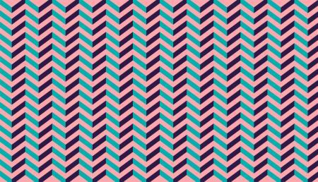 Pattern - Optic Illusions