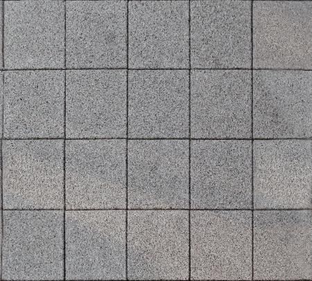 Paving texture