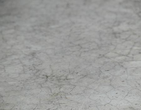 Plain Cracked Grey Surface