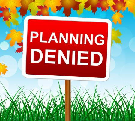 Planning Denied Means Missions Aim And Objective