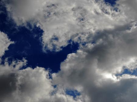Rain Cloud Series (Image 10 of 15)