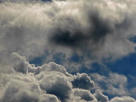 Rain Cloud Series (Image 9 of 15)