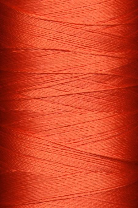 Red Yarn Threads
