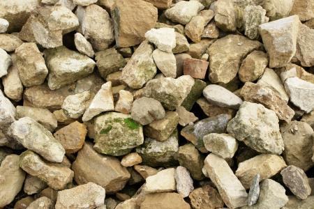 rocks texture