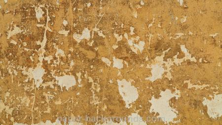 Rusted Vintage Paper