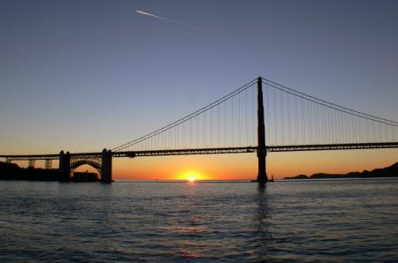 San Francisco Bay (21)