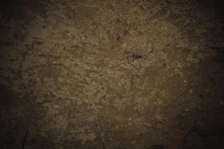 Scratched Stone Wall Texture