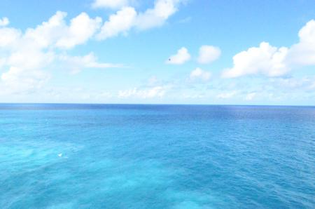 Sea & Water