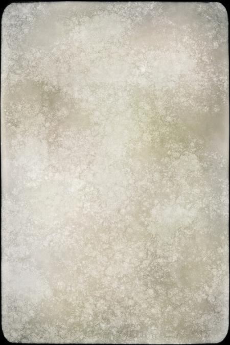 Soap Scum Texture