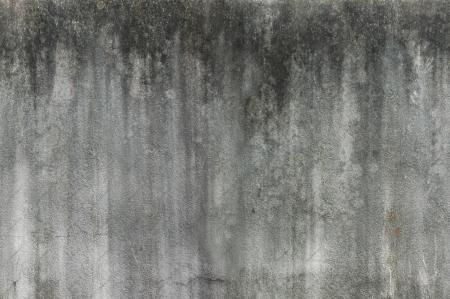 Wet wall texture