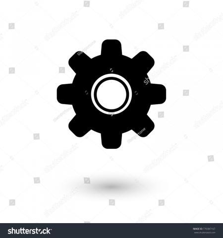 Symbol for work