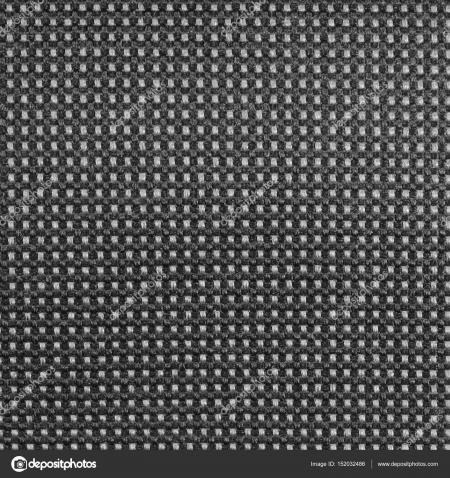 Synthetic Macro Texture