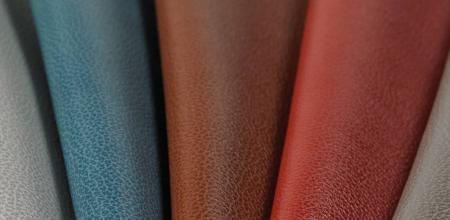 Tango Leather