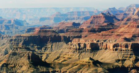 The Grand Canyon (9)