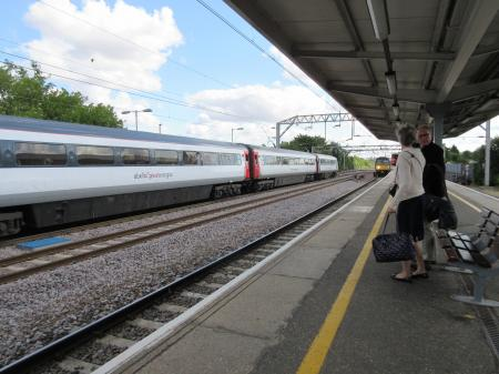 The wait at Colchester IMG_5527