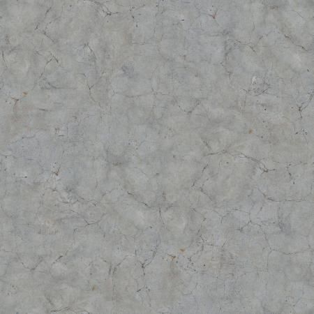Tiled concrete texture