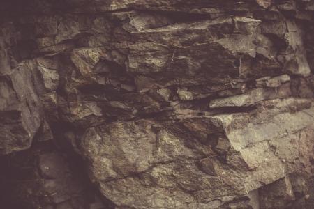 Vintage Rock Background