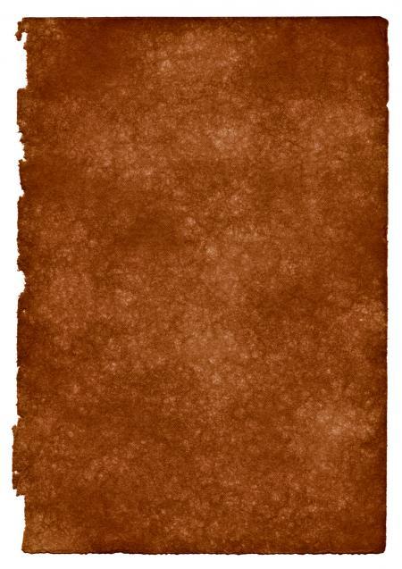 Vintage Grunge Paper - Sepia
