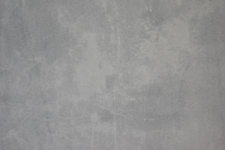 Wall texture paint in white