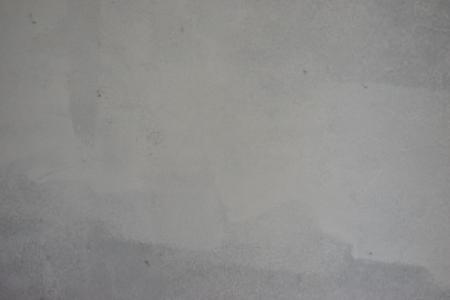 Wall texture white paint with spotted do