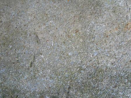 Weathered Stone Texture