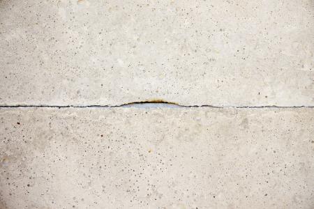 White Subtle Concrete Texture
