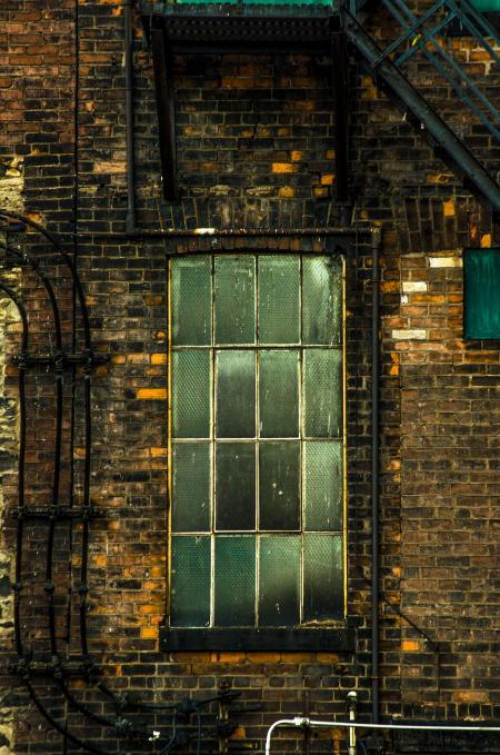 Window (semisarah.com)