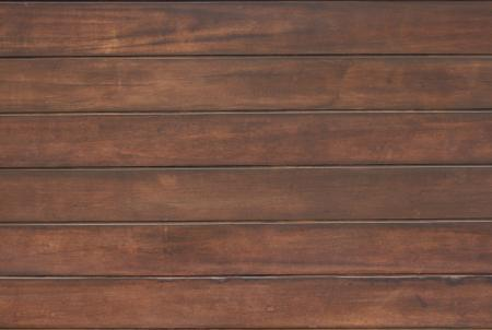 Wooden Panel Texture