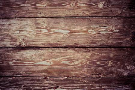 Wood Wall Texture