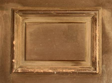Wooden Frame Texture