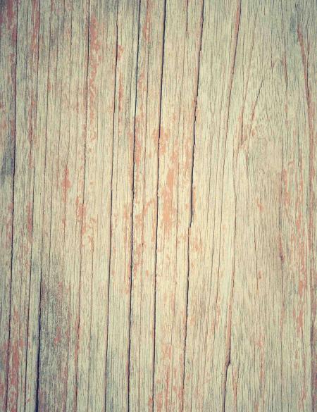 Wooden Wall Backdrop