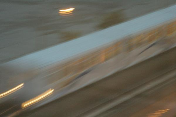 Skyte at night - 17June2005 - 5