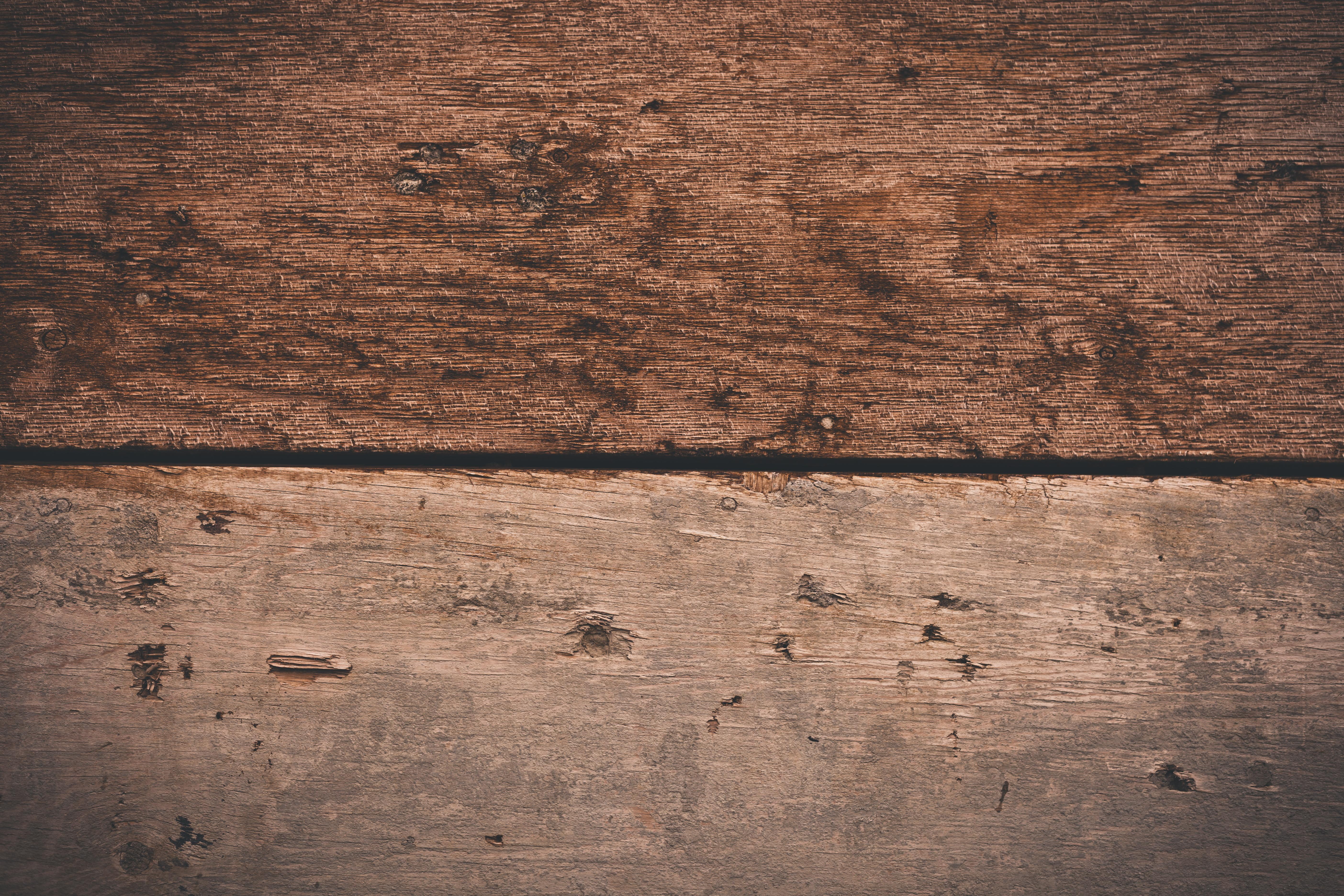 Grunge Wood Texture Commercial | HQ Photo Grunge Wood Texture